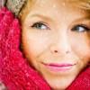 Brrr che freddo ha la mia pelle! Come proteggerla d'inverno?