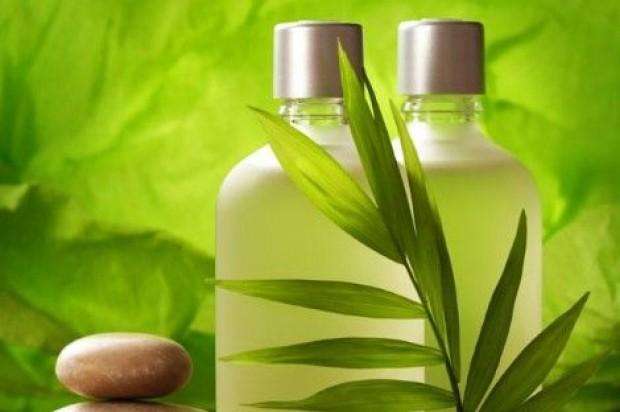 Shampoo: istruzioni per l'uso