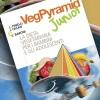 La dieta vegetariana per i bambini e gli adolescenti