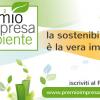 Hai un'idea, un prodotto, uno spirito green?