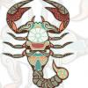 Oroscopo di bellezza per la donna Scorpione