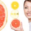 I benefici del pompelmo per pelle e capelli. Ricette fai da te