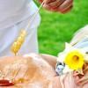 Il miele: cosmetico di bellezza naturale