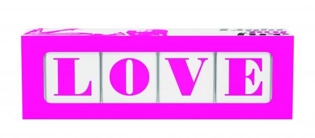 San Valentino, un massaggio originale per una festa un po' troppo scontata!