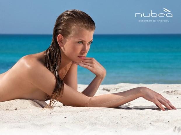 Qualche idea per proteggere i capelli (sopratutto se colorati) dal sole, sale e salsedine