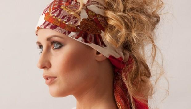 Capelli&Sole: come proteggere i capelli al sole