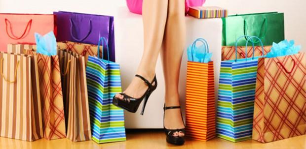 SALDI,SALDI,SALDI: arriva l'estate e scendono i prezzi, anche online!