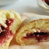 Bellezza e Golosità: dolci sì, ma con ingredienti naturali