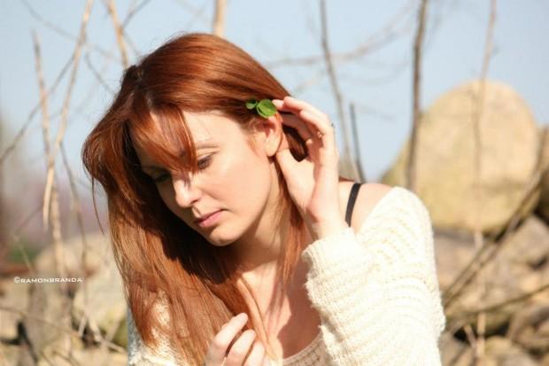 Rimedi naturali anti-caduta dei capelli in autunno