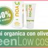 -40% su Crema mani organica con olivello spinoso Bio2you