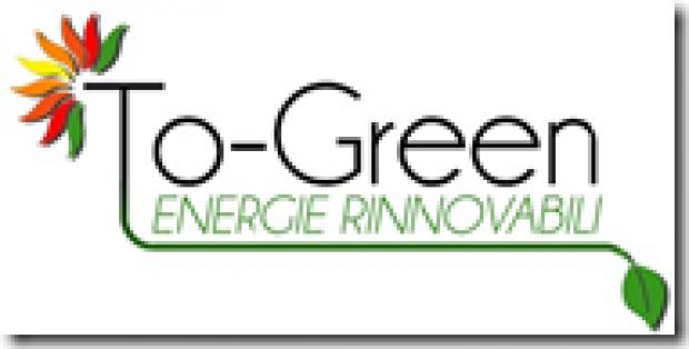 Nasce TO-GREEN, un grande progetto per vivere al naturale a Torino