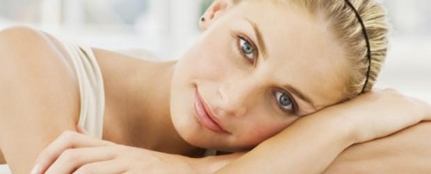 Cosmetici naturali: per un viso a prova di rughe