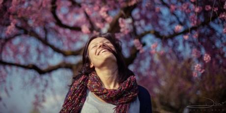 Sentirsi belle con i rimedi naturali