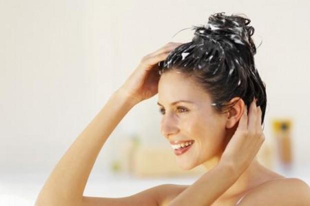 Midollo di bambù: rimedio naturale per i capelli