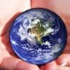 La Giornata della Terra: il 22 Aprile