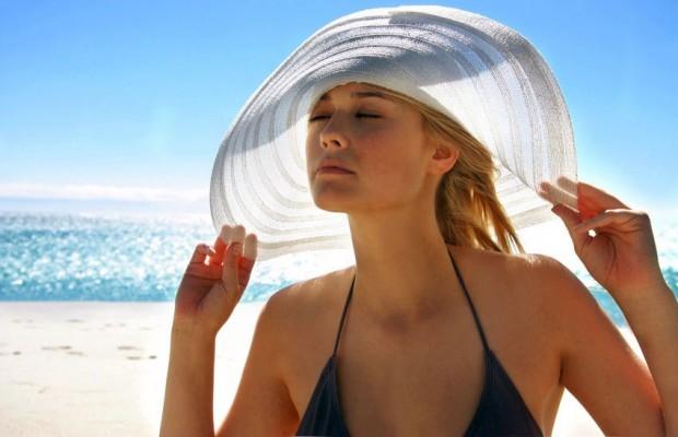 Sole: benefici e pericoli per la pelle. Come prendere il sole per un'abbronzatura sana e naturale