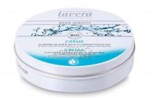 Recensione Burro corpo naturale Lavera Macadamia