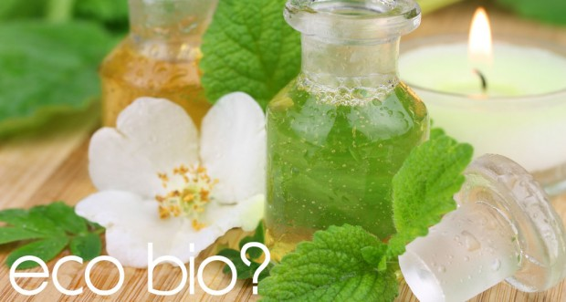 Come riconoscere un cosmetico naturale e biologico (eco bio) certificato
