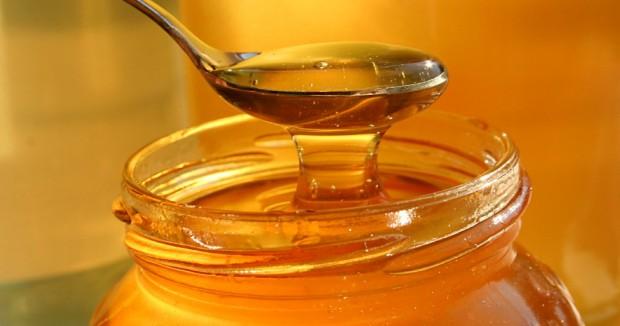 Il miele di Manuka della Nuova Zelanda: cosmesi naturale con proprietà eccezionali
