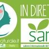 Sana 2014: dalla Fiera del naturale di Bologna, il nostro diario