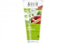 Shampoo naturale alla mela - Lavera