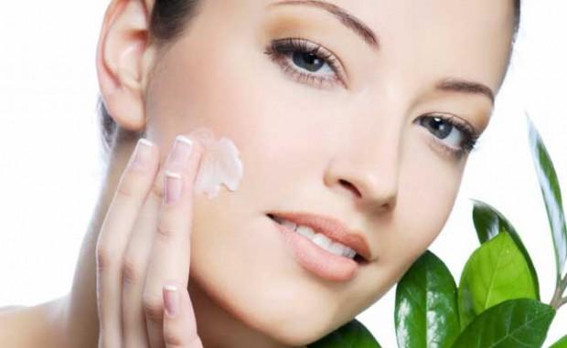 Attenzione ai conservanti nei cosmetici. Allarme allergia