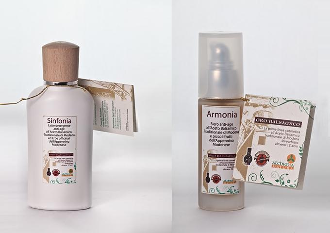 cosmetici-naturali-aceto-alchimia-natura2