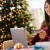 Regali di Natale online: come e dove acquistare cosmetici naturali bio e certificati