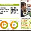 Fa' la cosa giusta! 13-15 marzo 2015 – Milano: la fiera che non ti aspetti!
