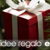 10 Idee regalo per Natale: cosmetici naturali per tutte le esigenze, per lui e per lei