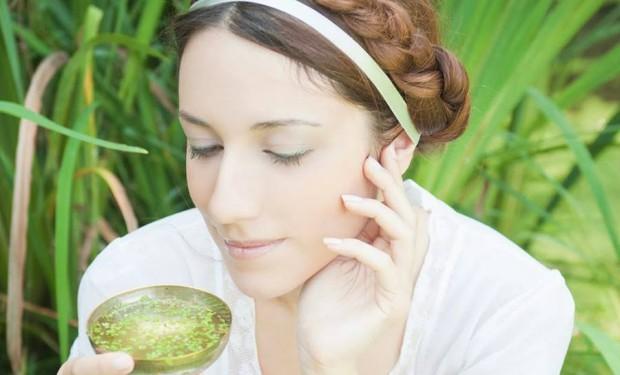 Rimedi naturali per capelli: gli oli essenziali, preziosi alleati di bellezza