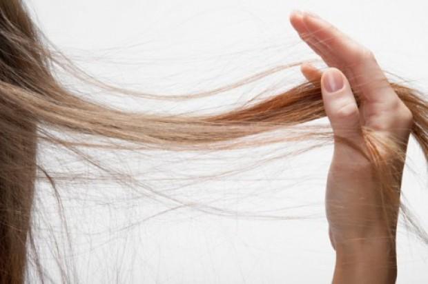 Rimedi naturali per la caduta dei capelli in primavera - parte 2