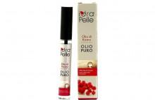 Recensione Olio di Ricino Idra Pelle - Victor Philippe