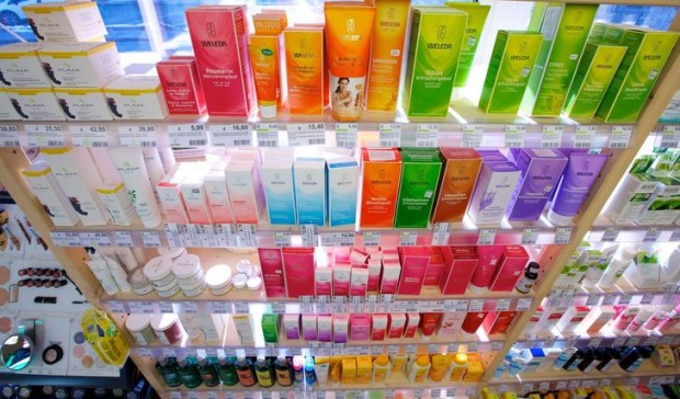 Come fare buoni acquisti cosmetici bio e green ?