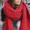 Benessere e lavoro a maglia!
