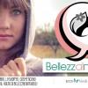 """PARTECIPA AL CONTEST """"Bellezza al Naturale, Yes I love!"""" E VINCI IL BIO"""