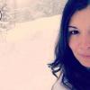 Come Proteggere il viso in inverno - rimedi naturali