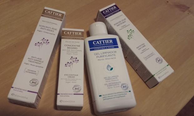 Consigli per la pelle del viso a 50 anni
