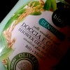Recensione Sensitive Doccia & Capelli - Biolù