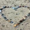 San Valentino: I love me!