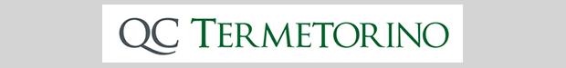 centri-benessere-eco-bio-torino-qc-termetorino