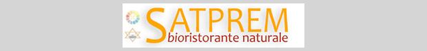 ristorante-bio-torino-Satprem