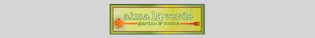 ristoranti-bio-torino-alma-la-verde