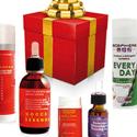 idee-regalo-prodotti-anti-caduta-naturali