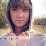 Bellezza al naturale - cover inverno