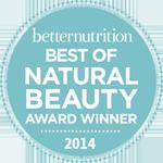 betternutritionaward2014_150