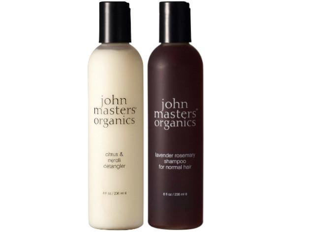 shampoo naturale per capelli john-masters-organics