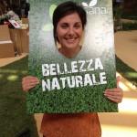 sana 2014 - salone internazionale del biologico e del naturale