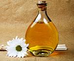 Olio-di-Argan-per-le-labbra-ricetta-faidate