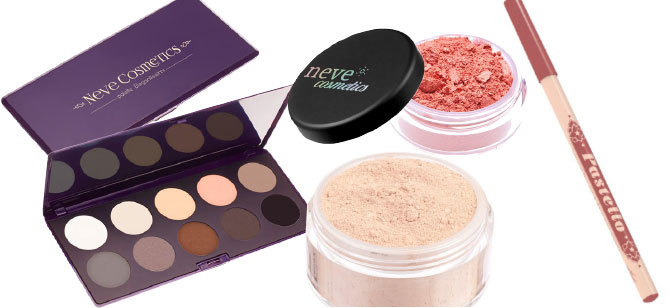 prodotti-naturali-makeup